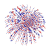 fireworks-animation-5