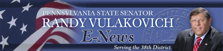 Vulakovich enews
