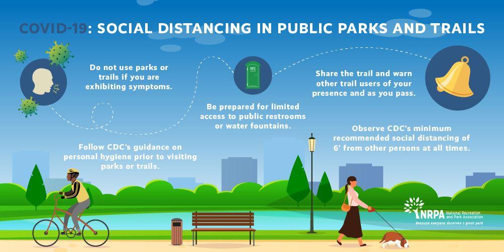 Park - covid19-urban-parks-1000